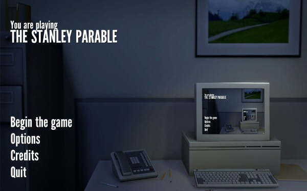 2013_stanleyparable.jpg