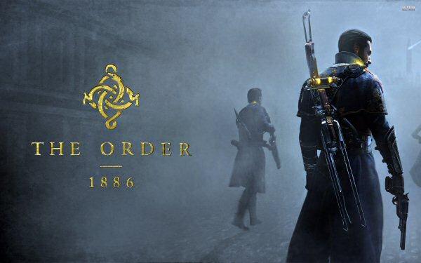 2015_the_order_1886.jpg