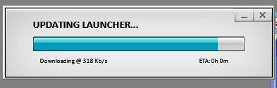 ac2_launcher.jpg