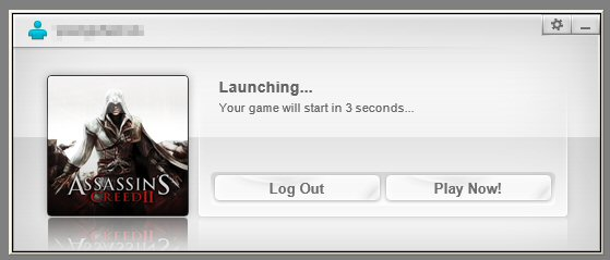 ac2_launcher2.jpg