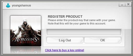 ac2_register_register.jpg