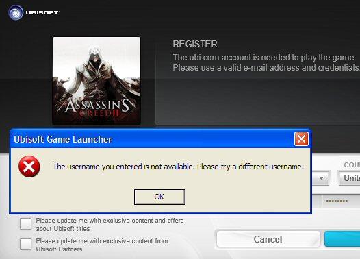 ac2_rejected.jpg