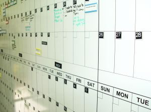 article_calendar.jpg