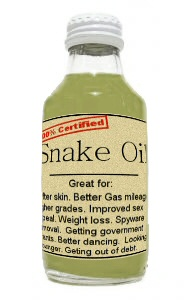 article_snake_oil.jpg