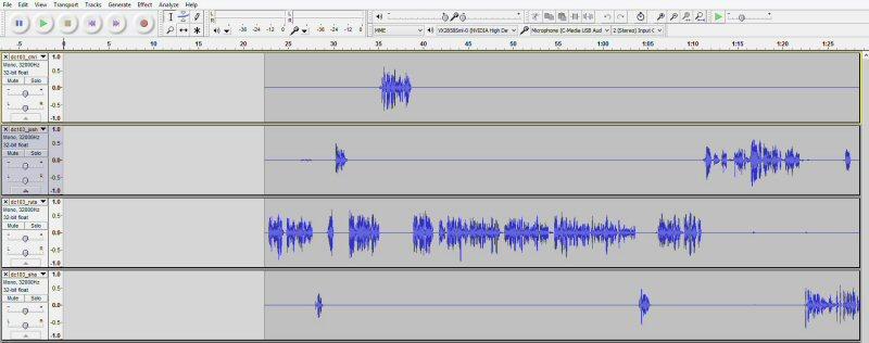 audio_edit1.jpg