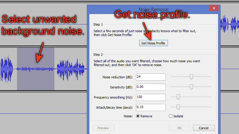 audio_edit4.jpg