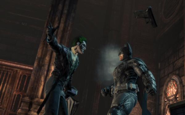 batman_ao2.jpg