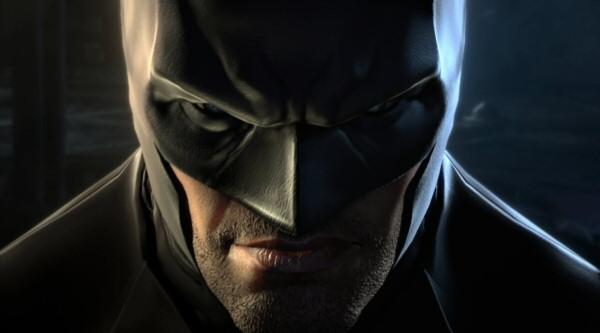 I am ANGRYFACE BATMAN.