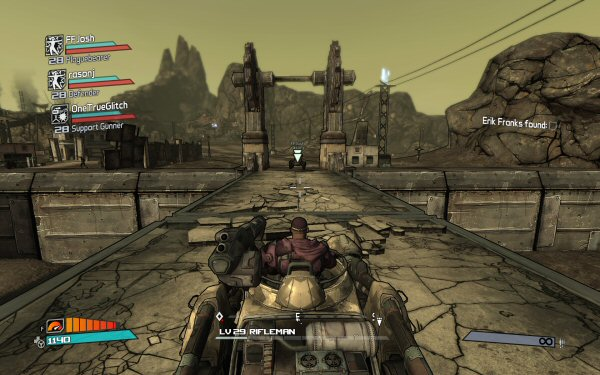 borderlands_jousting2.jpg