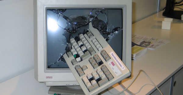 broken_monitor.jpg