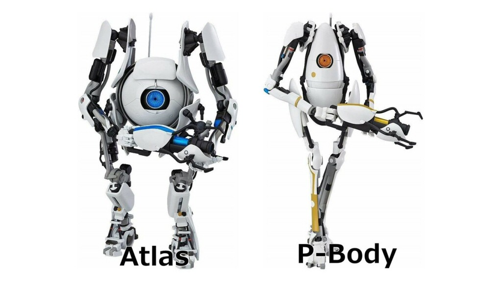 I wonder if the texture for Atlas is stored in an atlas texture?