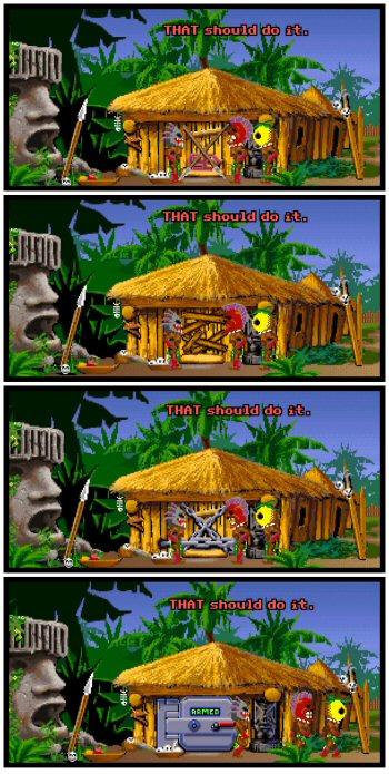 comic_monkey.jpg