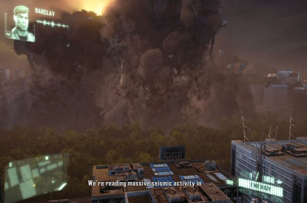 crysis2_barclay.jpg