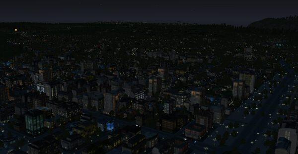 cxl_night.jpg