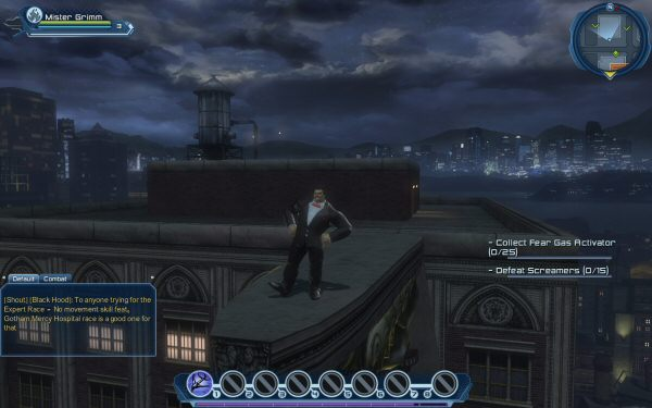 dcuo_interface.jpg