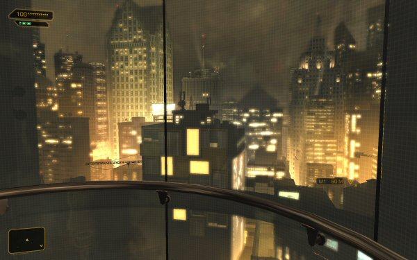 deusexhr_city.jpg