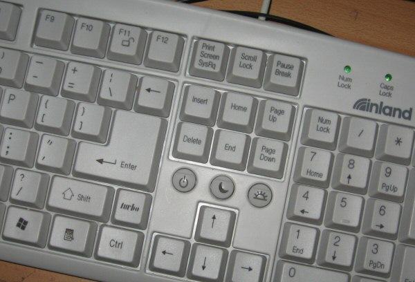 devils_keyboard.jpg