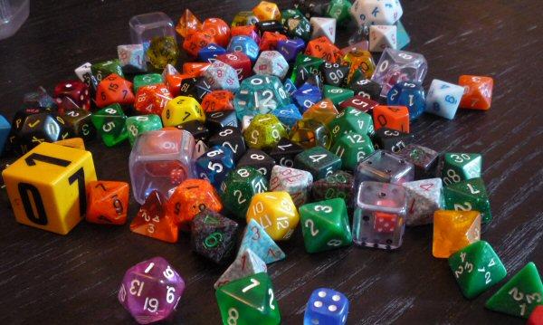 dice3.jpg