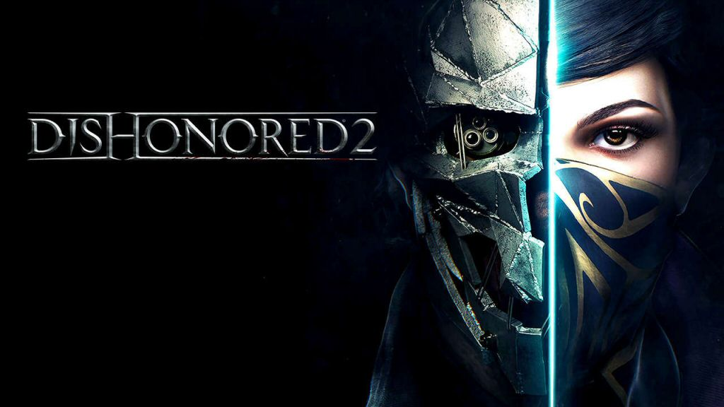 Dishonored 2: Electric Boogaloo