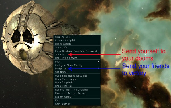 "Image taken from the <a href=""http://community.eveonline.com/news/dev-blogs/74227"">official site</a>."