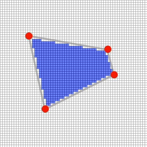 freboot_shaders.jpg