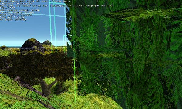 frontier11_4.jpg