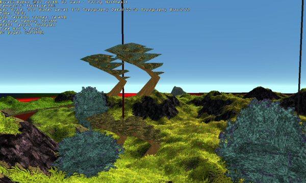 frontier11_8.jpg