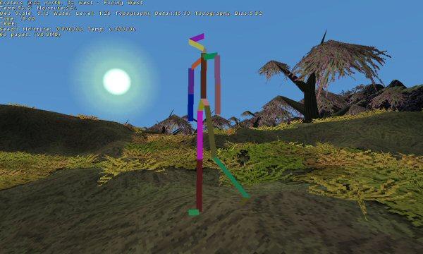 frontier12_1.jpg