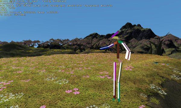 frontier12_3.jpg