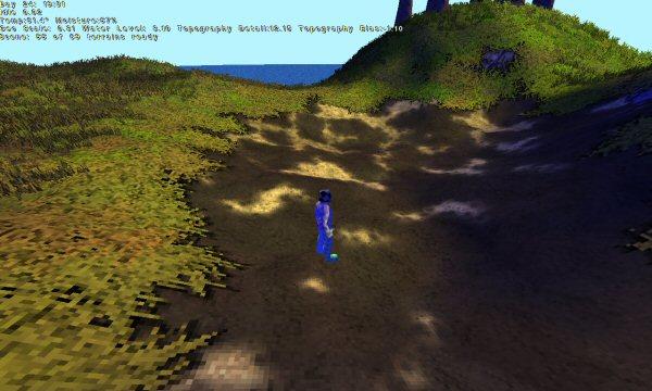 frontier15_2.jpg
