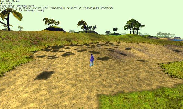 frontier16_1.jpg