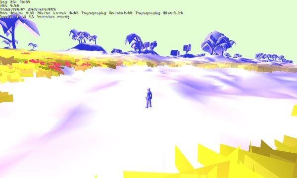 frontier16_3.jpg