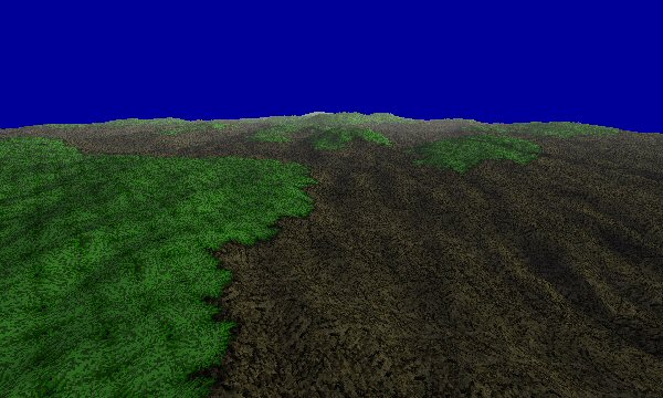 frontier2_3.jpg