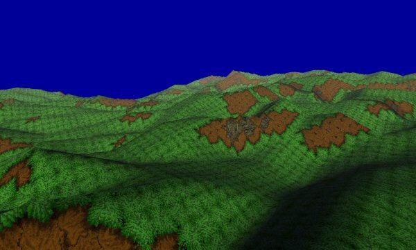 frontier2_4.jpg