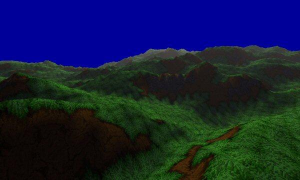 frontier2_5.jpg