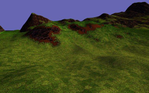 frontier3_5.jpg