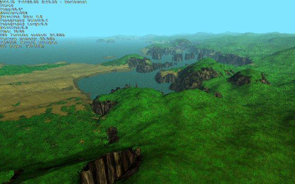 frontier6_1.jpg