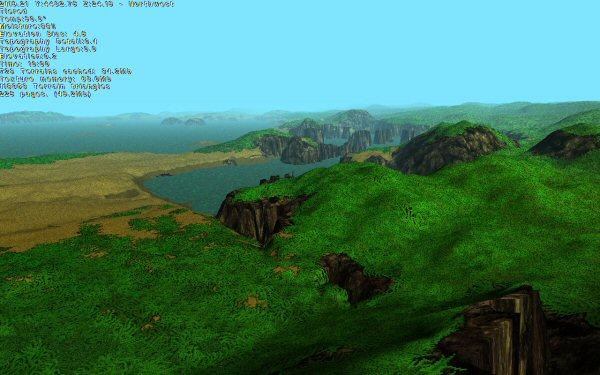 frontier6_7.jpg