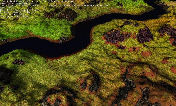frontier7_11.jpg