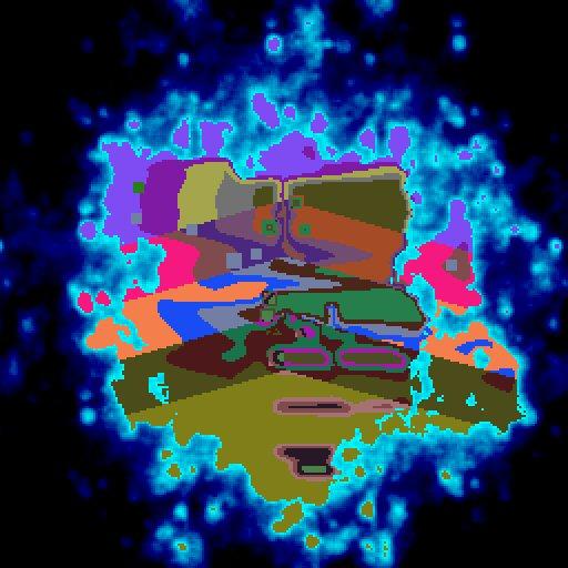 frontier9_2.jpg