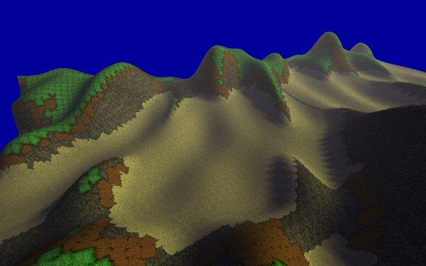 frontier_start2.jpg