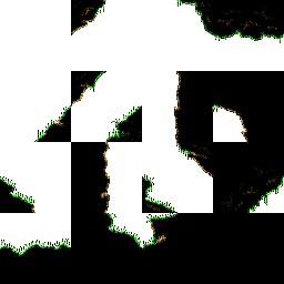 gr5_tileset.jpg