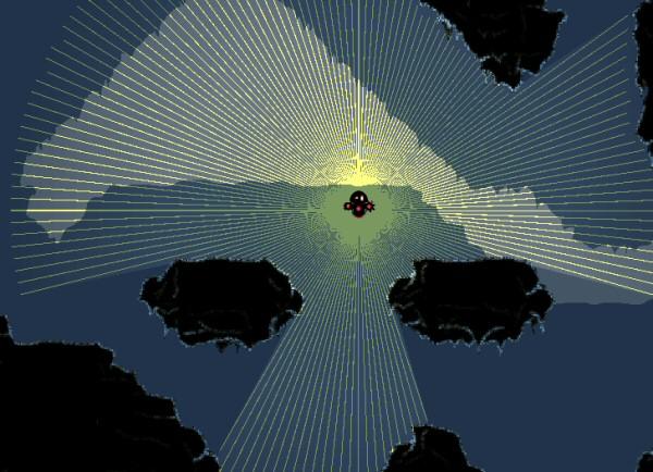 gr7_sight2.jpg