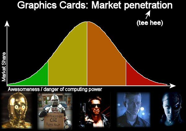 graphics_cards.jpg