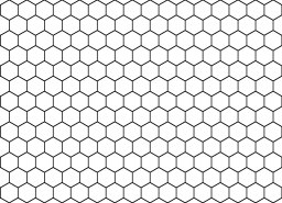 hex_grid1.jpg