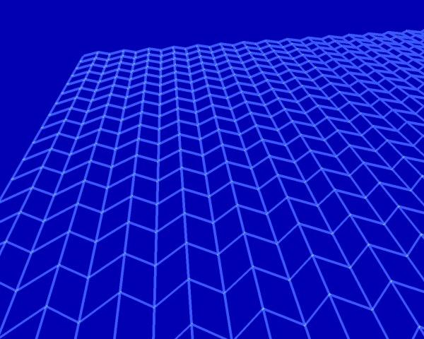 hex_grid4.jpg