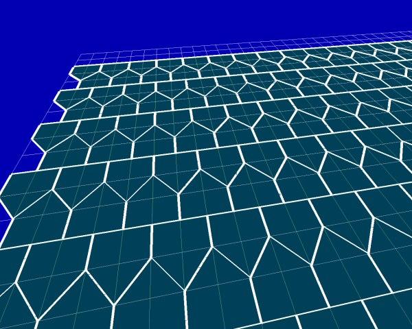 hex_grid6.jpg