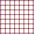 hex_squares.jpg