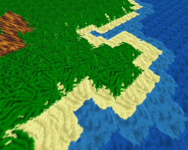 hex_texture10.jpg