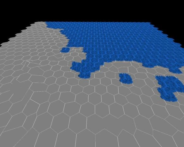 hex_texture4.jpg